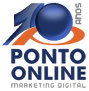 Ponto Online Marketing Digital